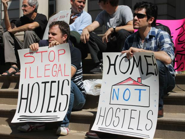 Illegal_Hotels.jpg