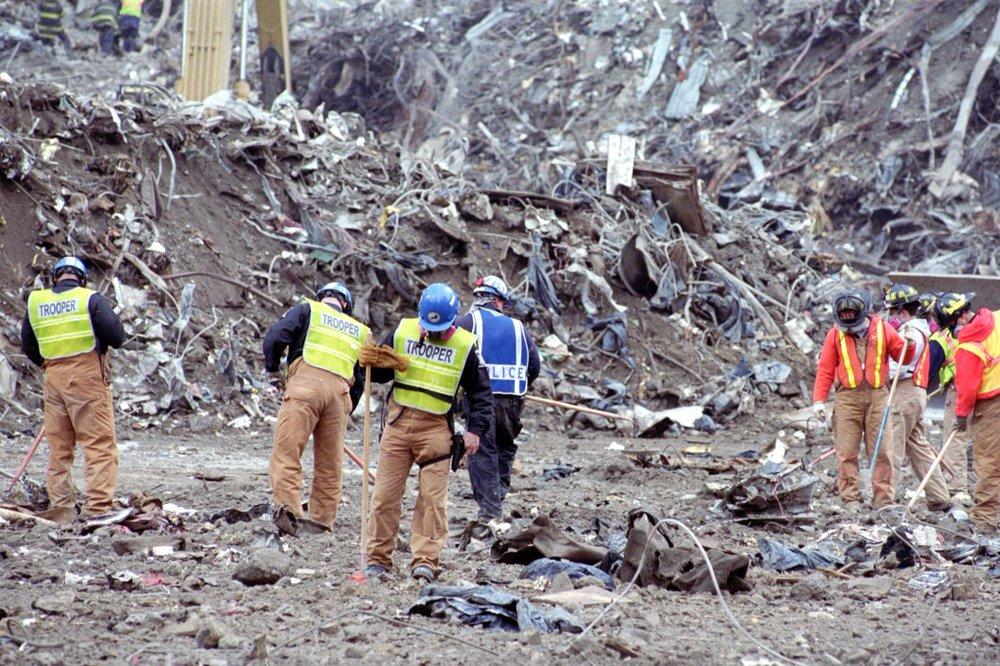 Ground Zero7.jpg