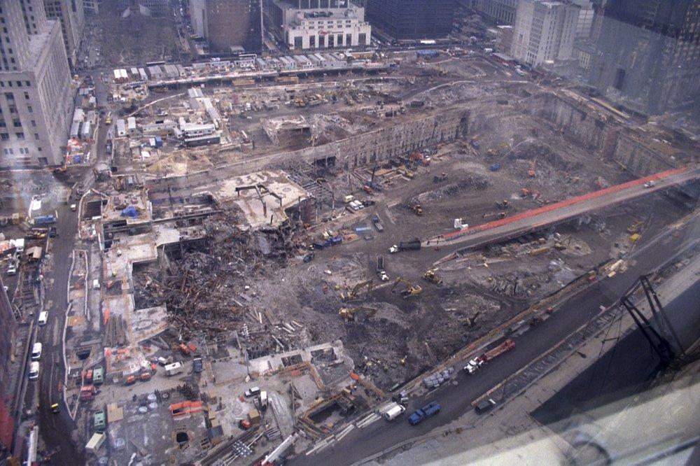 Ground Zero1.jpg