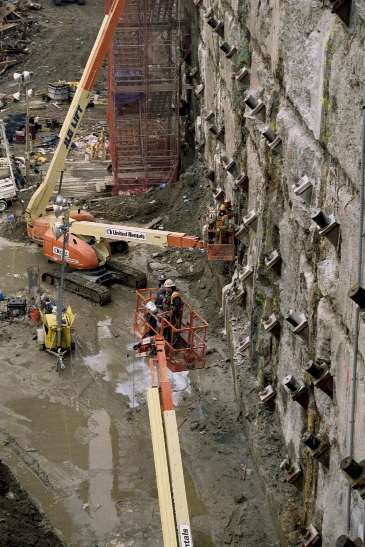Ground Zero3.jpg