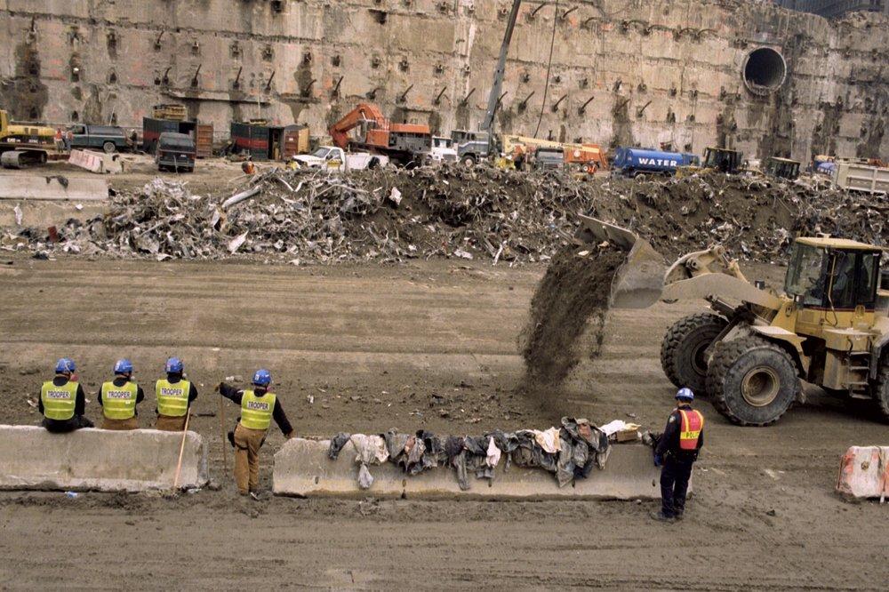 Ground Zero5.jpg