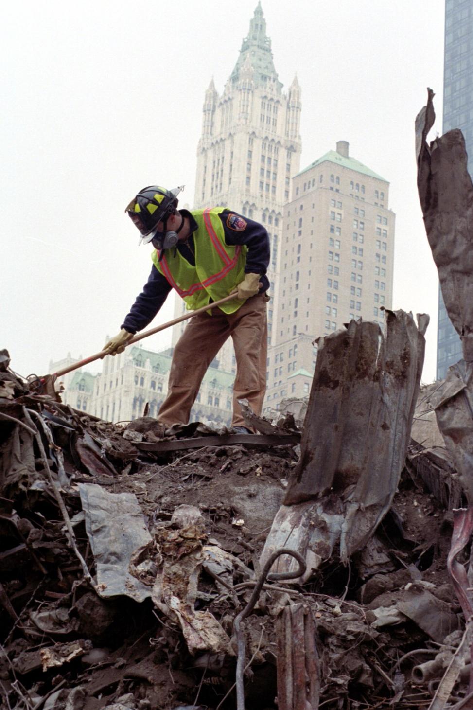 Ground Zero10.jpg