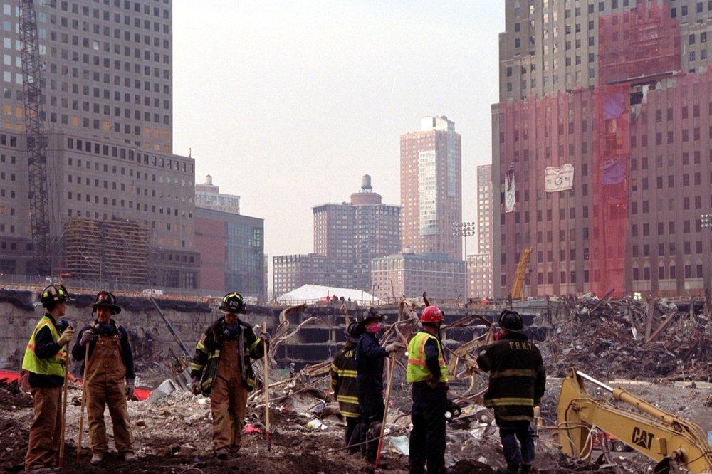 Ground Zero11.jpg