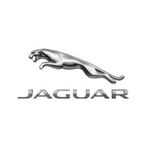 logo_jag.png