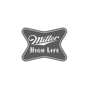 logo_miller.png
