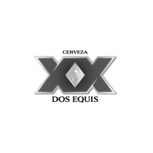 logo_xx.png