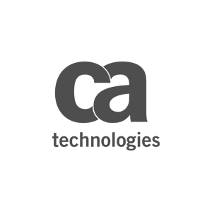 logo_ca.png