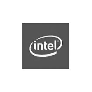 logo_intel.png