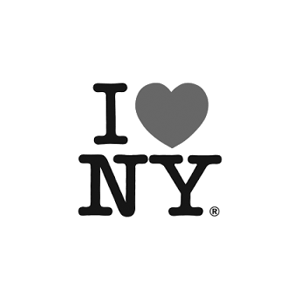 logo_iluv.png