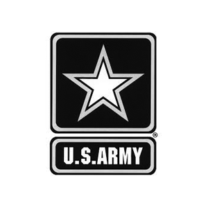 logo_army.png