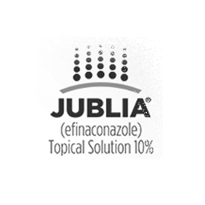 logo_jublia.png