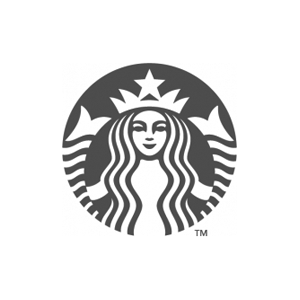 logo_starbks.png