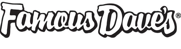 famousdaves_logo.jpg