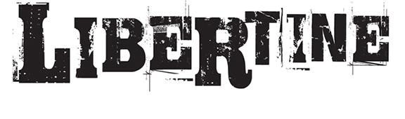 Libertine_logo.jpg