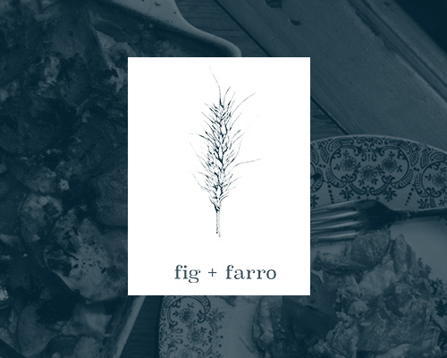fig-and-farro.jpg