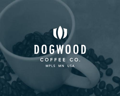 dogwood copy.jpg