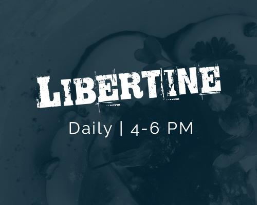 Libertine_HH.jpg