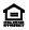 EqualHousingOpp Logo-black-01.jpg