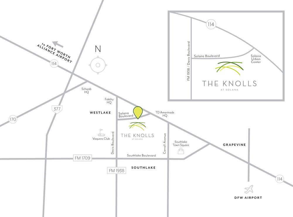 Knolls_LocationMap_3.jpg