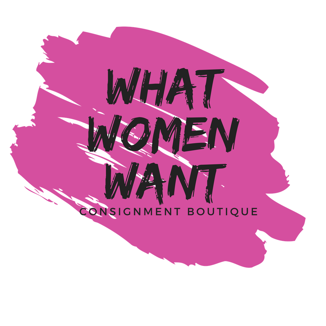 What Women Want Consignment Boutique