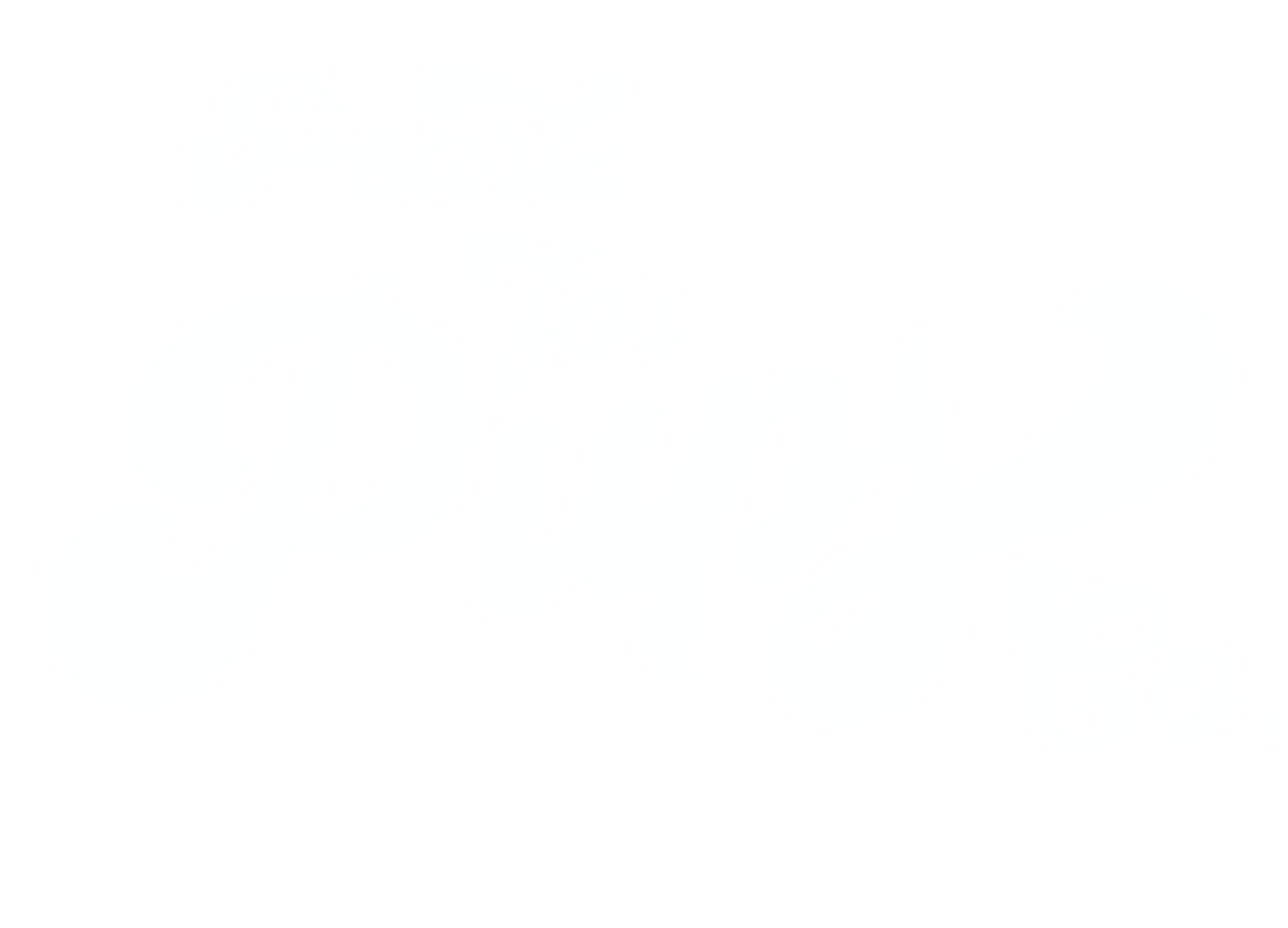 Pearls for Pups Co.