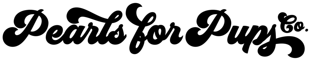 PFP_Logo-01.png