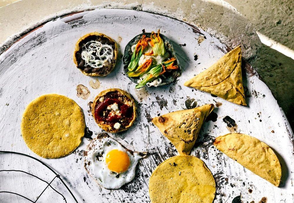 oaxaca-tortillas-eggs.jpg