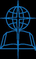 sbc-logo-blue.png