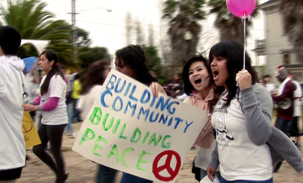 11 Peace March.mov.png
