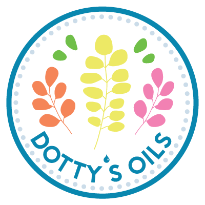 Dotty's Oils