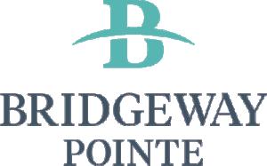 BridgewayPointe_Logo Web.jpg