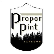 proper-pint-portland.png
