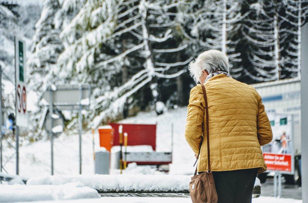 Edelstein January.jpg