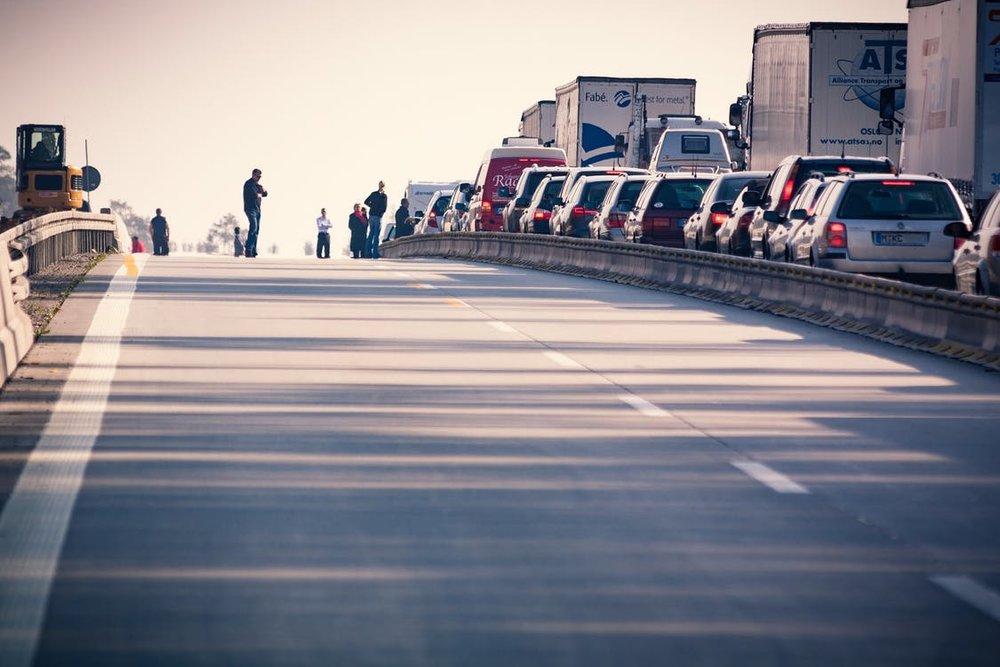 edelstien.road.cars.march.jpg