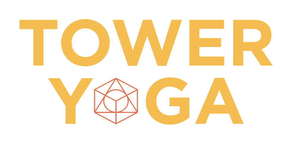 Tower Yoga