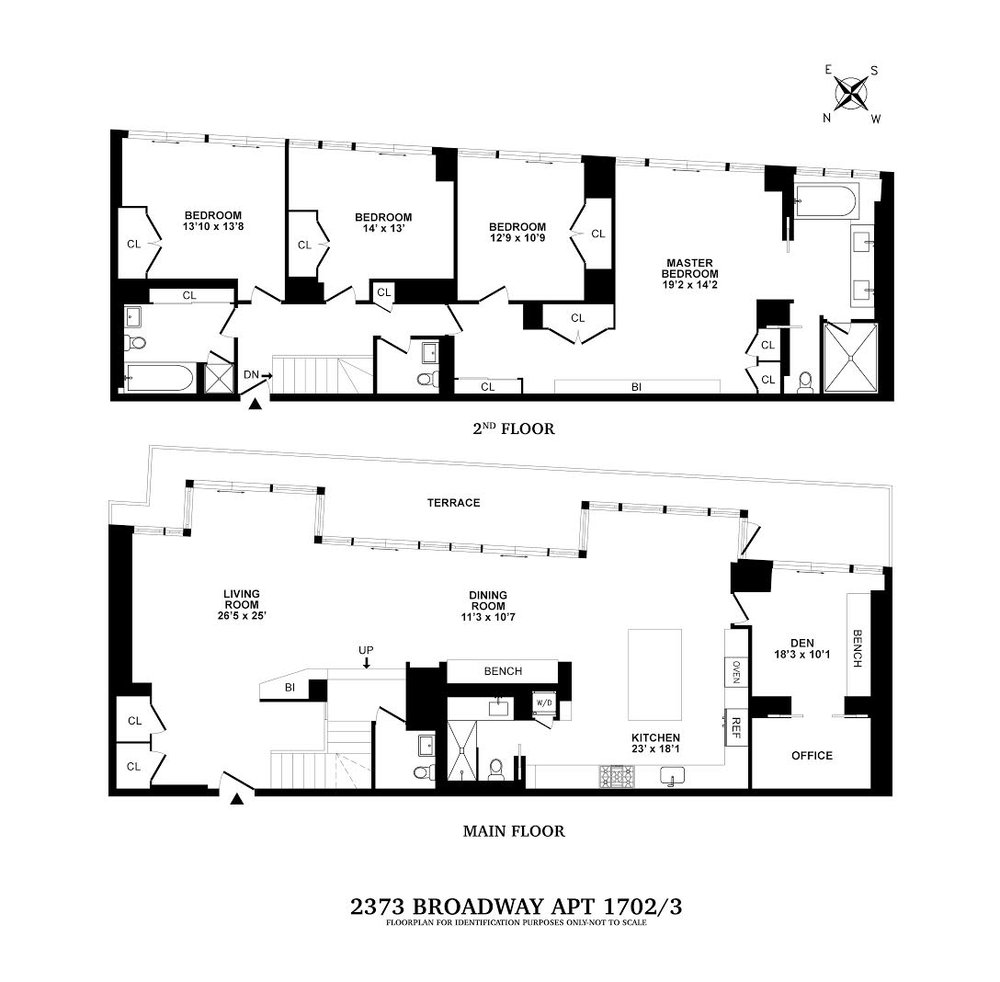 2373BroadwayApt1702PLAN.jpg