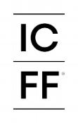 icfflogo_reg_1.jpg