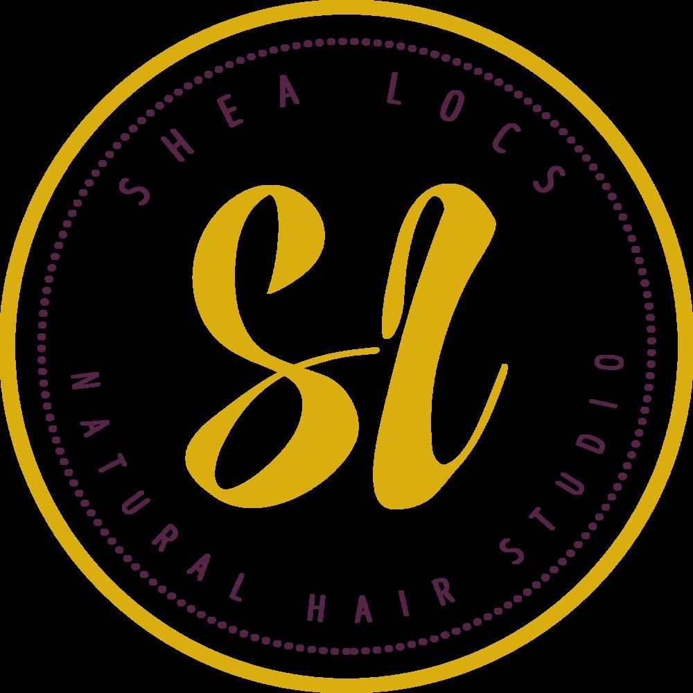 Shea Locs Logo Design (submark).png