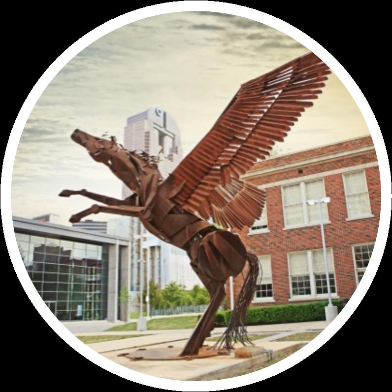 Educational Opportunities EDOP Pegasus.png