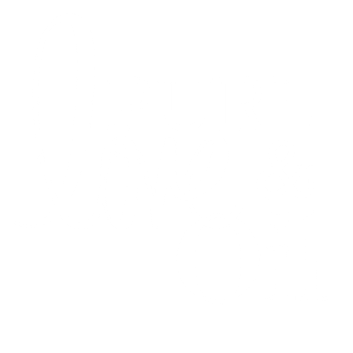 Pure Love & Oil