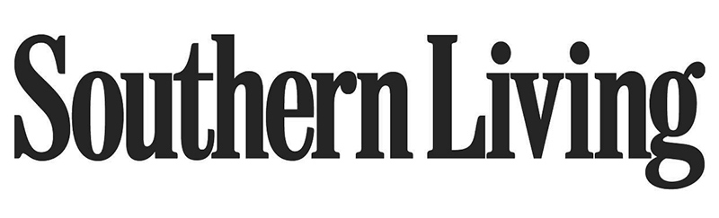 logo-southern-living.jpg