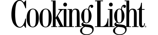 cookinglight-logo-white copy.png