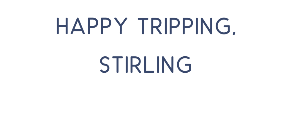happy tripping-10.png