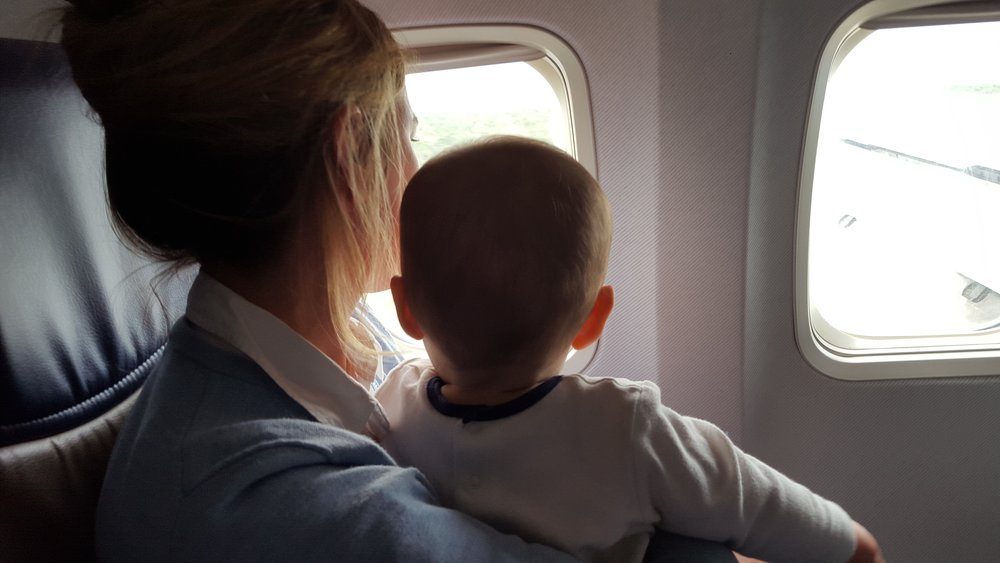 Babys-First-Flight.jpg