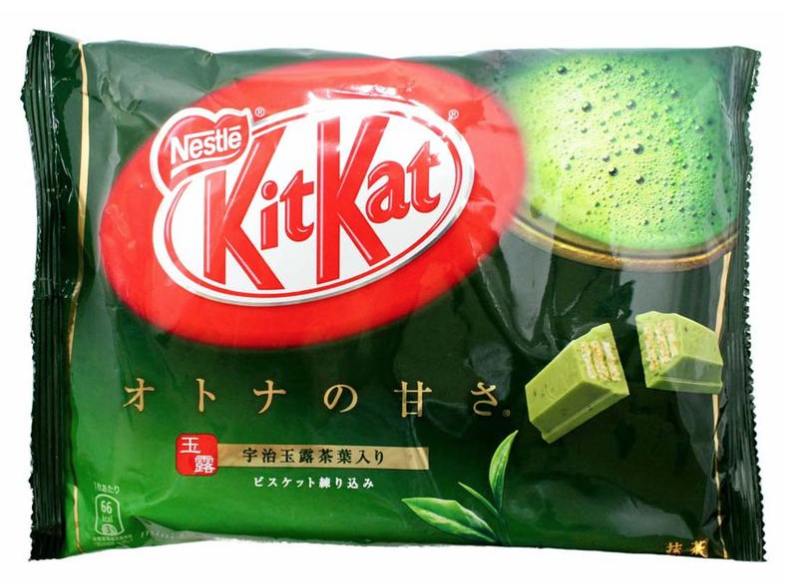 green-tea-kitkat.jpeg