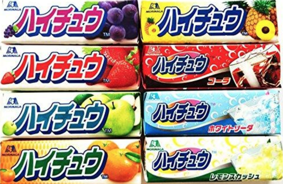 Japanese-candies-hi-chews.jpeg