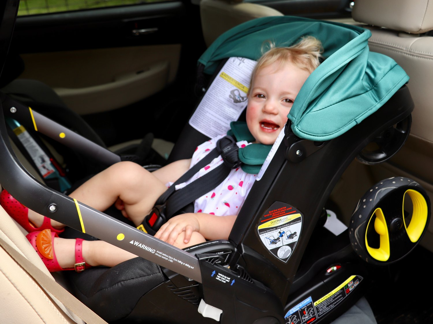 What To Do With Used Car Seats >> Renting A Car Seat Here S What You Need To Know Half Pint Travel
