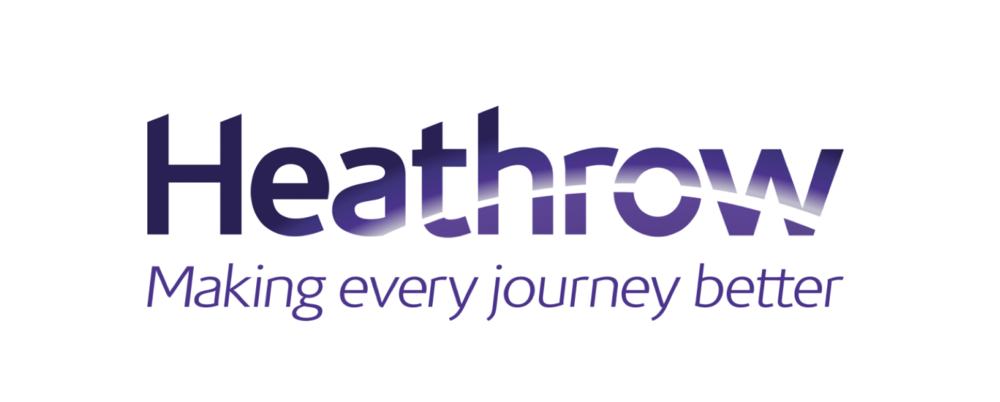 Get A Graduate Job at Heathrow Airport
