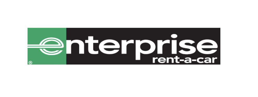 Enterprise Rent A Car