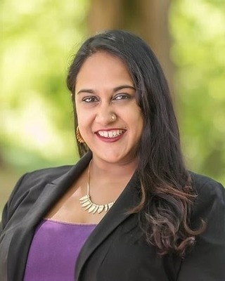 Shonali Saha, MD   Fellow 2011-2014  Current Position:  CEO,  Whole & Healthy You  Addiction Medicine Services